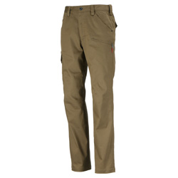 6774 T/C Stretch Cargo Pants