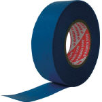 Sealing and Masking Tape (for Buildings)