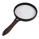 Contec magnifying glass