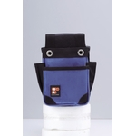 Small Electric Work Pouch 2-Layer 'Hard Lab' Series