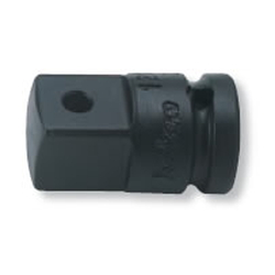 "Impact Socket 1/4 ""(6.35 mm) Adapter 12233A"