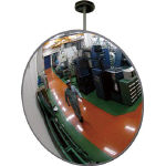 Safety Mirror Jumbo