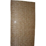High Quality Bamboo Blinds
