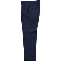 Two-Tuck Slacks 31493