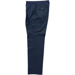 Two-Tack Cargo Pants 35493