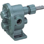 Gear Pump Unit Discharge Rate 4 – 70 l/min