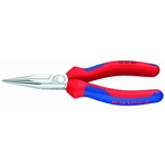 Long Nose Pliers 3025