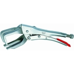 Grip Pliers for Welding 4214-280