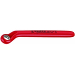 Insulated Offset Wrench