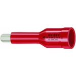3/8 SQ Insulation Hex Bit Socket