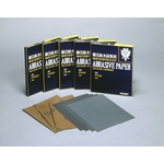 Waterproof Sheet SC