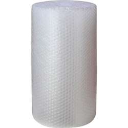 Putiputi Bubble Wrap No.78 (Large Bubble Type)