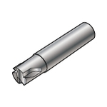 MEC Type End Mill