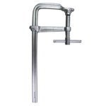 C Clamp Bar Handle Standard Type BM