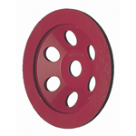 Diamond Cutter Wheel (Dry Type) Offset Type