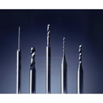 Carbide Twist Drill