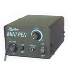 Mini-Pen Power Unit