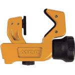 Casing pipe cutter