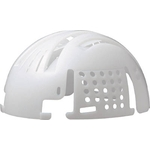 Head Protection Products Inner Cap