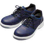High Performance Three Dimensional Safety Sneaker G3590