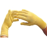 Cut-Resistant Gloves, 7 Gauge, Long-Sleeve Type MK-110