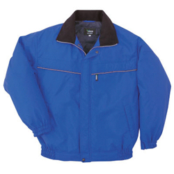 Lightweight Wind and Cold Proof Jacket M3143 Top