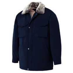 Soft Castro Coat M4047 Upper