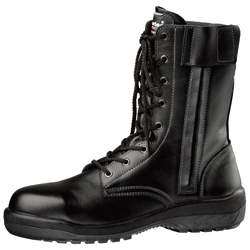 Safety Shoes RT730F All Eyelet
