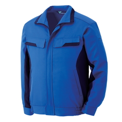 VERDEXEL Flex Long Sleeved Jacket, VE53 Top