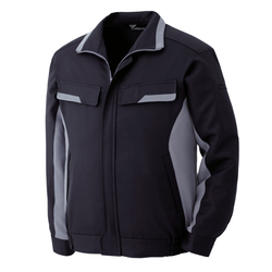 VERDEXEL Flex Long Sleeved Jacket, VE59 Top