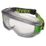 Goggles X-9301 ultra vision
