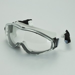 Goggles X-9302 SPG gray