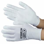 Cut-Resistant Gloves, Cut Guard 130