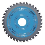 Circular Saw (for Sheet Metal)