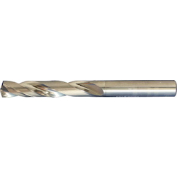Performance Drill Inco (for Heat Resistant Alloy / Internal Lubrication Type)