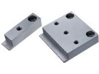 Extension Clamp for Wire Cutting Normal Grade