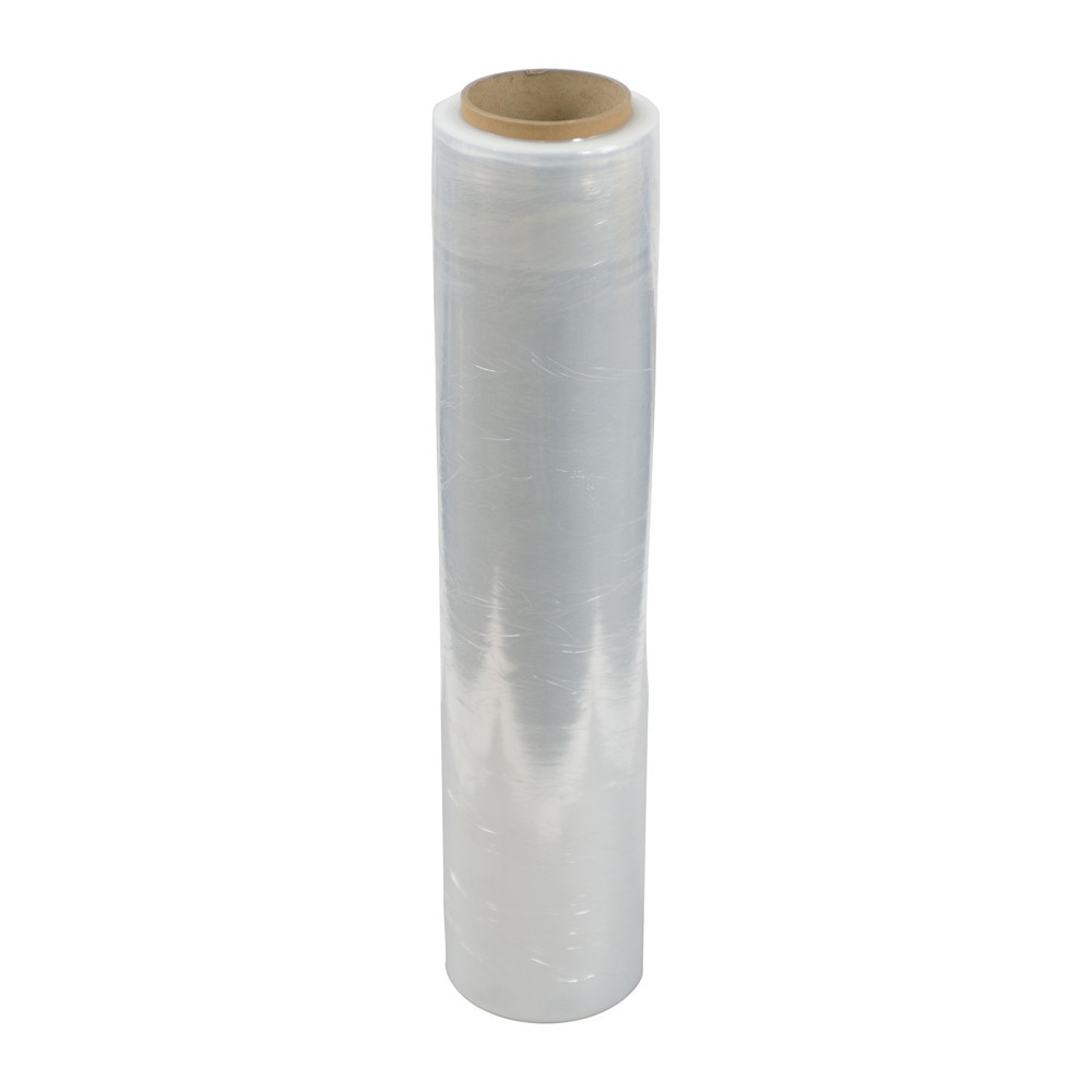 Stretch Film Hand Roll (Standard Type)