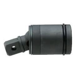 Universal Joint For Impact Wrench P3UJ