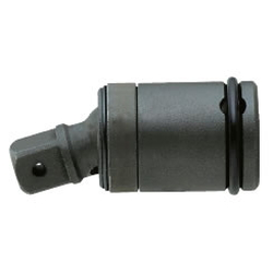 Universal Joint For Impact Wrench P4UJ