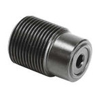 Backup Screw for High Pressure Applications HRMS22