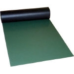 Long Vinyl Mat (Pyramid / Roll Type)