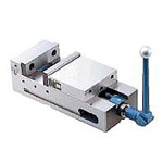 Loctite MC Precision Machine Vise