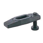 FG Plain Clamp