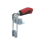 Toggle Hook Clamp 6848V