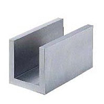U-Shaped Angle Plate S-Type A=300