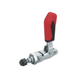 Toggle Side Clamp 6844