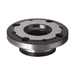 Q Lock (Spring/Hydraulic Type) Locating Bushing