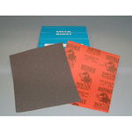 Water Resistant Paper (Soft Type)