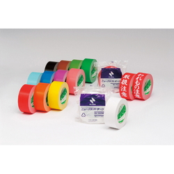 New Craft Tape No305W/No305C, Standard Printing No305PS