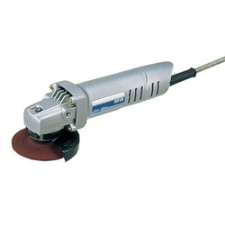 400 Hz High Frequency Grinder (Angle Type)